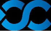 Cime Careddu Macchine Riempitrici Logo
